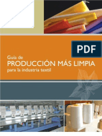 Guia de p+l Textil Final