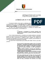 02336_11_Decisao_nbonifacio_APL-TC.pdf