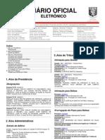 DOE-TCE-PB_573_2012-07-16.pdf