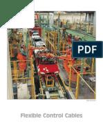 A.control Cables