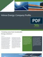 Volvox Brochure vAS 1