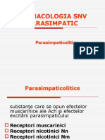 SNVparasimpatic_2ppt
