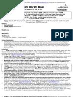 ST Bulletin July 14 2012