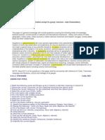 degreetandard-generalenglish