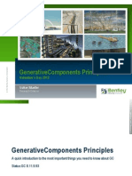 2012 02 14 GC Principles