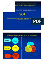 (31) 6. Sistema Integrado de Gestion-sgi[1]