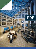 HostMarriott_2002_AnnualReport