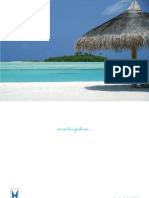 John Keels Hotel_Annual Report 2009