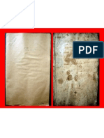 SV 0301 001 01 Caja 7.15 EXP 11 68 Folios