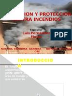 Prevencion y Proteccion Contra Incendios2