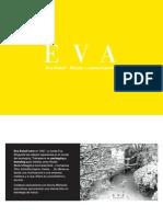 Eva Estudi - Diseño y Comunicación
