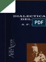 294. Dialéctica del mito - A.F. Losev