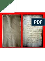 SV 0301 001 01 Caja 7.16 EXP 11 16 Folios