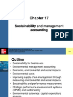 PPT Ch17 Management Accounting 5e