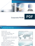 Nucleus Corporate Pp t