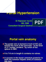 Portal+Hypertension