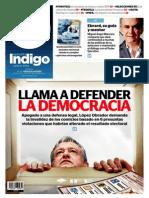 Reporte Indigo 2012-07-13 DF