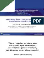 Palestra-Custos_Encontro-CONFEA_25jul2011_JCCF
