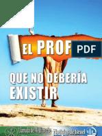 Llamada de Medianoche / Julio 2012