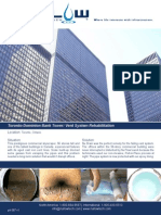 Toronto Dominion_Bank_Tower Print Quality