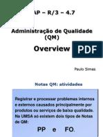 Apresentação_QM_Simas