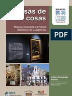 Casas de Cosas0
