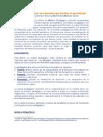 ETMPEU1S3L1_Modelos_pedagógicos_que_facilitan_el_aprendizaje