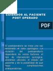 Cuidados+Al+Paciente+Post+Operado