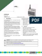 Db en Psi Modem Sms Rel 103892 en 02