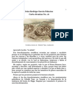 Carta Eleusina (16)