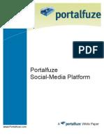 Portal Fuze Backgrounder