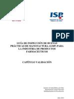 Guia Validacion GMP[1]