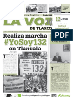 Voz Tlaxco 057 Revisar