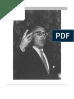 Lo que nos dice un Viejo Inventario - por Vicente de Amezaga Aresti