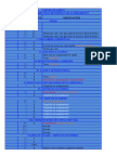 Planejamentos Classes[1]