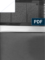 Walter Benjamin - Selected Writings Volume 1