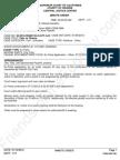 CA - TvO - 2012-07-12 - ORDER Tentatively Denying Ex Parte Application