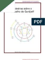 Palestras Gurdjieff