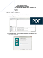 Tutorial PLC Labview(1)
