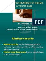 Dr.vp Singh- Medrecon (FINAL)