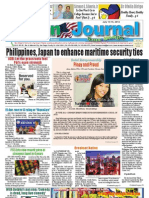 Asian Journal July 13-19, 2012 edition