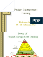 1-ProjectIntroduction