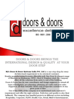 Automatic sliding Door, Doors & Windows,Facades & Curtain Wall, Folding & Sliding Windows, Movable Wall & Acoustic Partition