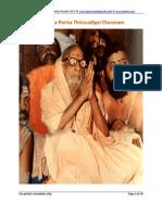 Kanchi Periva Forum Newsletter Vol 2