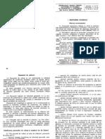 C 11-74 Instructiuni Teh Priv Folosirea Panourilor de Cofraj