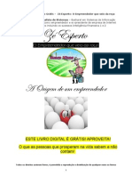 Eduardo Martins Ze Esperto