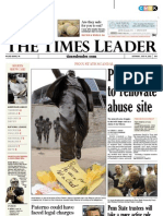 Times Leader 07-14-2012