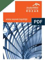 ROZAK_TR