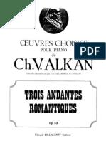 Alkan_-_Op.13_-_3_Andantes_Romantiques