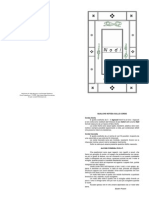 [E-Book ITA]Manuale Dei Nodi